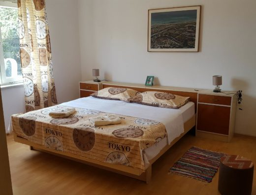 Apartment Anita Croatia 5